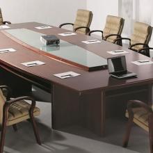 供应成都办公家具生产厂家,会议桌
