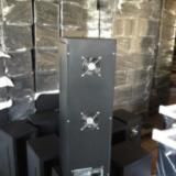 供应电容机柜工控电柜
