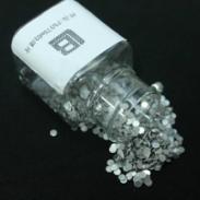 锡锑合金预成型焊片图片