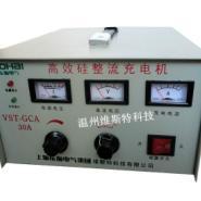 蓄电池充电器100A至500A图片
