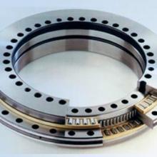 供应关节轴承,关节轴承供应厂家,优质厂家供应关节轴承