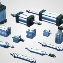 供应气动元件,欢迎致电气动元件厂家,我们将竭诚为你服务