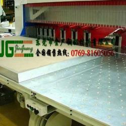 al6061高耐磨铝板 al6061耐腐蚀铝板