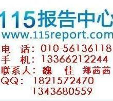 2014-2019年中国小家电行业市场消费调研及投资策略分析报告批发