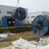 上海 上海电缆线回收,专业回收电缆线