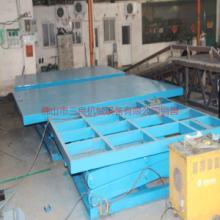 供应佛山挂壁式升降机生产厂家