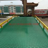 深圳现货直销集装箱卸货柜桥供货商图片