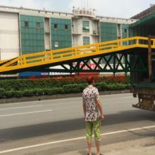 供应白云集装箱装卸桥公司,石井集装箱装卸桥批发
