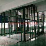供应佛山厂房货梯订制,大沥厂房货梯安装,9米厂房货梯哪里找好