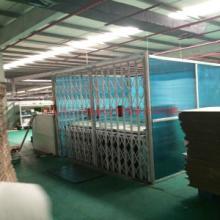 广州番禹导轨式升降台厂家直销,三良机械现货提供
