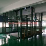 出售液压升降梯液压升降梯主产厂三良机械