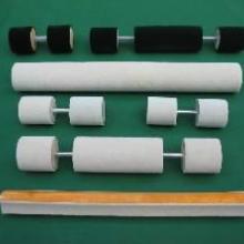 供应FA506毛纺绒辊 FA506毛纺绒辊质优价廉 毛纺绒辊厂家直销