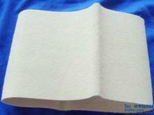 哪有优质植绒布生产厂家 优质植绒布供应商 优质植绒布厂家直销