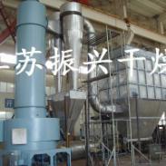 H酸专用闪蒸干燥机烘干图片
