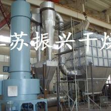 供应H酸专用闪蒸干燥机烘干,H酸专用闪蒸干燥机产量大,H酸烘干设备,H酸专用烘干机批发