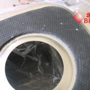 福州水槽消音贴水槽橡胶贴图片