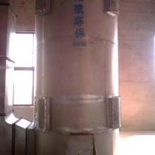 供应定型机废气处理