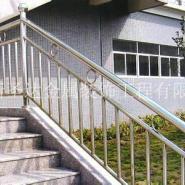 供应铜陵楼梯栏杆,铜陵楼梯栏杆价格,铜陵楼梯栏杆供应商