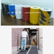 金刚砂防滑胶带防滑贴图片