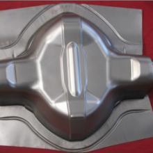 供应汽车轮罩模具专业的选择批发