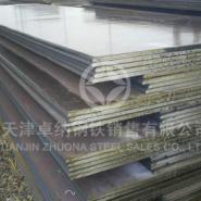 邹城40cr钢板供货商图片