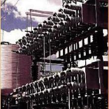 供应库柏高压并联电力电容器装置批发