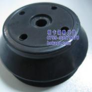 台湾产重载型SMC单层吸盘吸力9KG图片