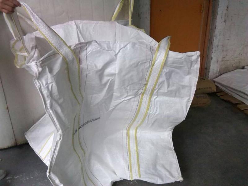 供应河源集装袋