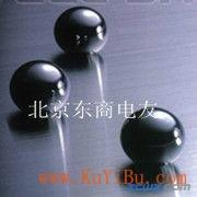 日本进口不锈钢钢球