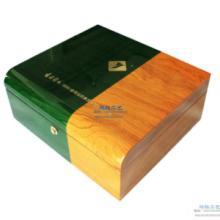 供应蛤蟆油包装盒木盒生产批发
