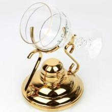 广西南宁爱尔兰咖啡杯架供应商广西南宁爱尔兰咖啡杯架价格批发