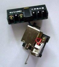 欠电压脱扣器 CM1-100QT