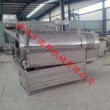 供应滚筒调味机自动撒粉式调味机 厂家直销 质量保证