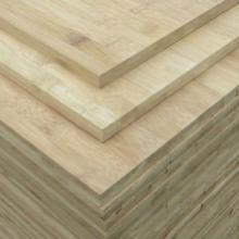 供应竹板材包装竹板家具竹棒板工艺竹板图片