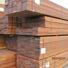 供应进口板材原木木方清关报关代理批发
