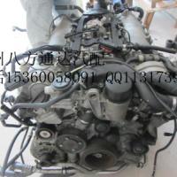 供应用于奔驰汽车的奔驰发动机 奔驰S350发动机 奔驰272发动机 图片|效果图