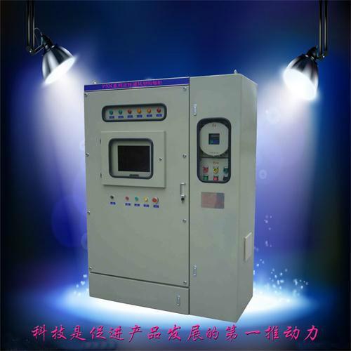 陕西专业生产PXB正压型防爆分析小屋