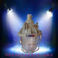 供应隔爆型防爆灯BCD1106