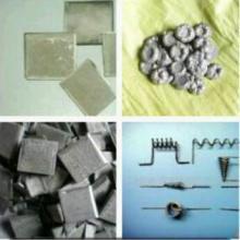 供应镍皮镍网回收镍块镍铜镍板镍花镍珠回收纯镍杂镍批发