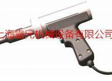 供应东莞简便手提式超声波点焊机、超声波点焊机、德国进口超声波点焊机图片