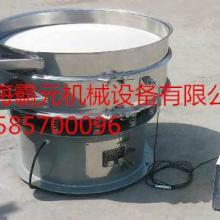 供应上海超声波旋振筛、夜光粉专用筛分机、玻璃微珠专用超声波筛分机批发