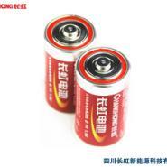 碳性电池价格图片