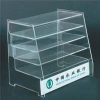广东东莞有机玻璃制品展示厂家价格