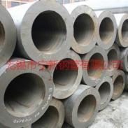 郑州20钢厚壁钢管现货图片