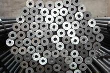 无锡GB9948标准无缝钢管生产图片/无锡GB9948标准无缝钢管生产样板图 (3)