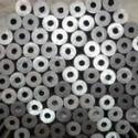 无锡20钢碳钢无缝钢管图片