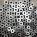 供应无锡10号钢GB9948标准钢管,西安10#钢GB9948标准钢管现货价格