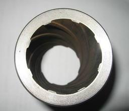 无锡SA-210C内螺纹管