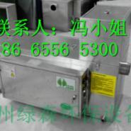 广东广州油水分离器图片