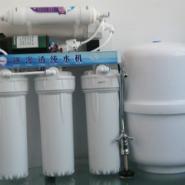 超康CK1805RO150/75/100G纯水机图片